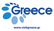 Blue Star Ferries - Visit Greece