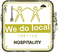 Attica Group - We do Local